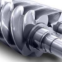 Beli Kompresor Listrik - Gardner Denver - Gardner Denver Spare Parts 4