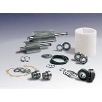 Distributor Kompresor Listrik - Gardner Denver - Gardner Denver Spare Parts 3