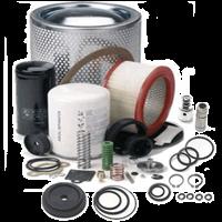 Kompresor Listrik  - Gardner Denver - Rotary Screw Compressor Part - Rotary Vane Compressor Part - Reciprocating & High Pressure Compressor Part - Portable Compressor Part - Vacuum Compressor Part - Desiccant Dryer Part - In Line Filter Part -