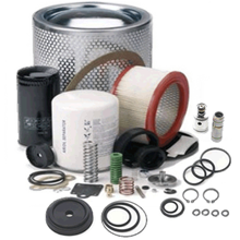 Filter Air - Gardner Denver - Gardner Denver Air Filter - Gardner Denver Oil Filter