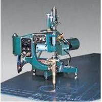 Mesin Pemotong Besi - YUKWANG GAS CUTTING MACHINE YK-450 - Mesin Pemotong Besi - Shape Cutting Machine YK-450