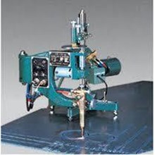 Mesin Pemotong Besi - YUKWANG GAS CUTTING MACHINE - Mesin Pemotong Besi - Shape Cutting Machine YK-450