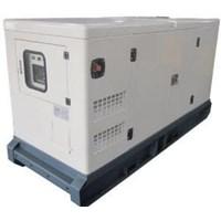 Distributor Generator Diesel Yanmar - Diesel Generator Yanmar - Silent Diesel Generator Anmar 3