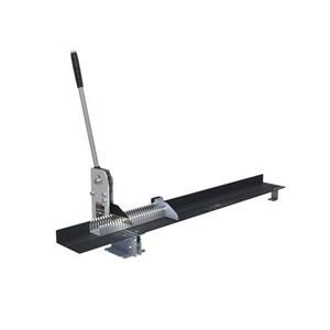 Gunting Besi . Wiring Duct Cutting Tools VKS 125