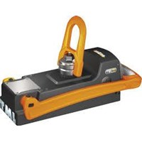 Alat Alat Mesin . Permanent Lifting Magnet in Comparison 1