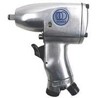 Jual Mesin Beton TOKU - TOKU Pneumatic - TOKU Hydraulic Breaker - TOKU Chipping Hammer - TOKU ROCK DRILL -  TOKU Concrete Breaker - Toku Air Impact Wrench 2