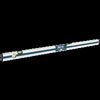 Beli Waterpass Bosch - Waterpass Digital Bosch GIM 60 4