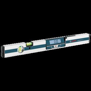 Waterpass Bosch - Waterpass Digital Bosch GIM 60