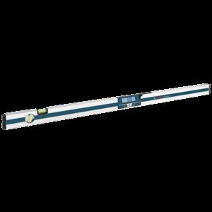 Waterpass Bosch - Waterpass Digital Bosch GIM 120
