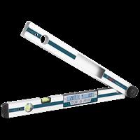 Waterpass Bosch - Waterpass Digital Bosch GAM 270 MFL 1