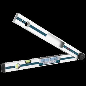 Waterpass Bosch - Waterpass Digital Bosch GAM 270 MFL