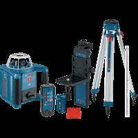 Jual Meteran Laser - Meteran Laser Bosch