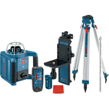 Meteran Laser - Meteran Laser Bosch