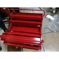Jual Kotak Perkakas TORIN - Tool Box Torin - Tool Box TORIN TBD132 - Tool Box TORIN TBD132 2