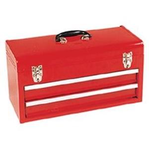 Kotak Perkakas TORIN - Tool Box Torin - Tool Box TORIN TBD132 - Tool Box TORIN TBD132