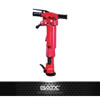 Mesin Beton - Paving Breaker Gatx - Paving Breaker GATX GP-0125-3 1