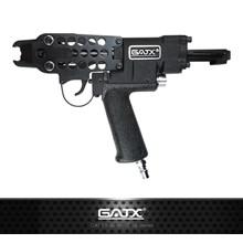 Stapler . Air Stapler C-Ring GATX GT-110-65