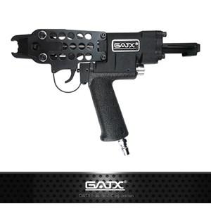 Stapler - Air Stapler C-Ring GATX GT-110-65