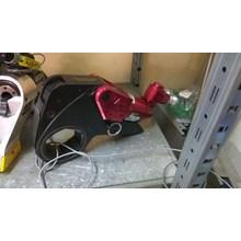 Mesin Pembuka Baut - Hytorc - Hydraulic Torque Wrench - Hydraulic Torque Wrench Hytorc