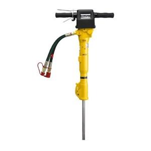 Mesin Beton Atlas Copco - Atlas Copco Hydraulic Breaker