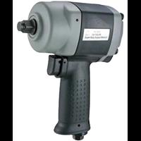 Jual Mesin Pembuka Baut - Ingersoll Rand - Air Impact Wrench CP-734H - Impact Wrench KL-1450 - Impact Wrench CP-7780-6 - Impact Wrench IR-2190-Ti-6 - Impact Wrench KL- 36-6  2