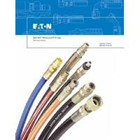 Selang Industri -  Eaton Aeroquip Synflex Hose 1