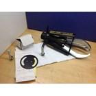 Kunci Treker Posi Lock -  Posi Lock 2 and 3 Manual Puller set 1
