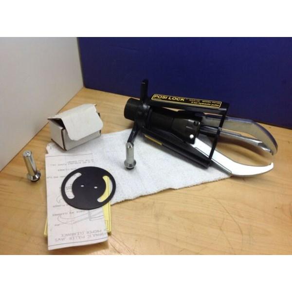 Kunci Treker Posi Lock -  Posi Lock 2 and 3 Manual Puller set