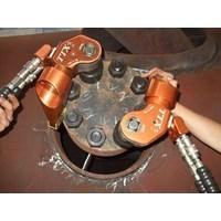 Distributor Mesin Pembuka Baut - Hytorc - Hydraulic Torque Wrench - Hydraulic Torque Wrench  3