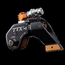 Mesin Pembuka Baut - Hytorc - Hydraulic Torque Wrench - Hydraulic Torque Wrench