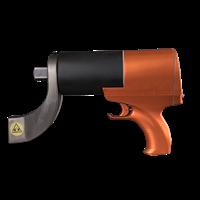 Jual Mesin Pembuka Baut - Pneumatic Torque Wrench - Pneumatic Torque Gun Single Speed 2
