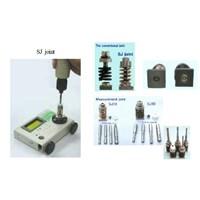 Beli Torque Tester CEDAR - CEDAR Torque Tester 4