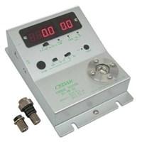 Torque Tester CEDAR - CEDAR Torque Tester Murah 5