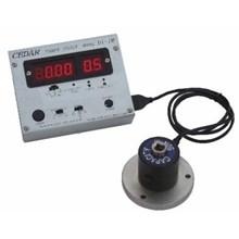Torque Tester CEDAR > CEDAR Torque Tester