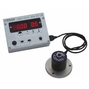 Torque Tester CEDAR - CEDAR Torque Tester