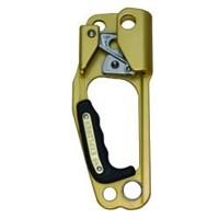 Distributor Fall Protection DBI SALA .  3