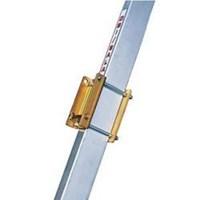 Distributor DBI SALA Fall Protection 3