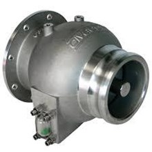 Katup Valves - OPW - Mechanical Petroleum Tank-Truck OPW - Romlink Product Civacon - Kanappco Induxtrial Civacon - Cops system Komponent Ordeting Quide Civacon - Dry Bulk OPW CIVACON - Civacon Interlock Valve series 300