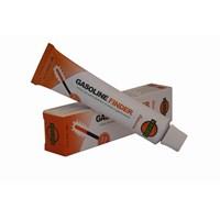 Jual Cairan Pembersih - Vecom - Gasoline Finder Vecom - Water Finder Vecom 2