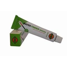 Cairan Pembersih - Vecom - Gasoline Finder Vecom - Water Finder Vecom