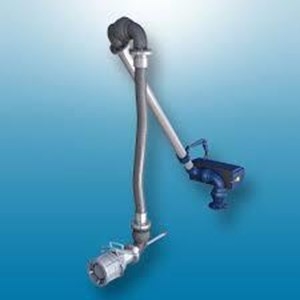 Dari Katup Valves OPW CIVACON - Manhole Civacon - OPW API Bottom Loading Coupler - Swivel Joint OPW - Loading Arm Systems OPW - Quick & Dry Disconect  4
