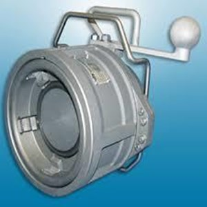 Dari Katup Valves OPW CIVACON - Manhole Civacon - OPW API Bottom Loading Coupler - Swivel Joint OPW - Loading Arm Systems OPW - Quick & Dry Disconect  8