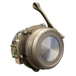 Dari Katup Valves OPW CIVACON - Manhole Civacon - OPW API Bottom Loading Coupler - Swivel Joint OPW - Loading Arm Systems OPW - Quick & Dry Disconect  9