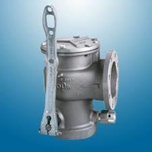 Dari Katup Valves OPW CIVACON - Manhole Civacon - OPW API Bottom Loading Coupler - Swivel Joint OPW - Loading Arm Systems OPW - Quick & Dry Disconect  5