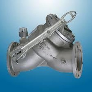 Dari Katup Valves OPW CIVACON - Manhole Civacon - OPW API Bottom Loading Coupler - Swivel Joint OPW - Loading Arm Systems OPW - Quick & Dry Disconect  6