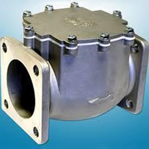 Dari Katup Valves OPW CIVACON - Manhole Civacon - OPW API Bottom Loading Coupler - Swivel Joint OPW - Loading Arm Systems OPW - Quick & Dry Disconect  3