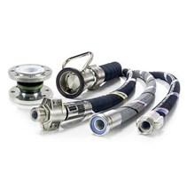 Selang Kimia - ELAFLEX - Selang Elaflex - Elaflex Hydraulic Hose - Elaflex LPG Hose - Elaflex NLG Hose - Eleaflex Expansion Joint - Elaflex Nozzle Gun - Elaflex Fitting Hose
