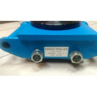 Jual Suku Cadang Mesin - Roller Skate - Roller Skate with turn Table 2