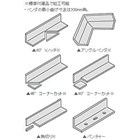 Mesin Pemotong Besi - ASADA - ASADA Angle Machine - Asada Beaver Saw 3