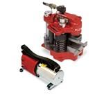 Mesin Pemotong Besi - ASADA - ASADA Angle Machine - Asada Beaver Saw 5
